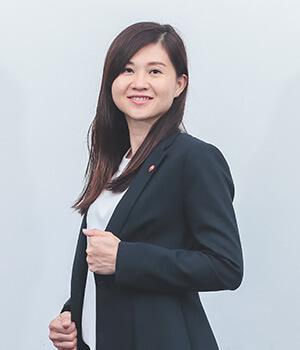 Lina Soong